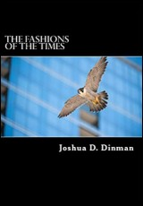 fashion-of-the-times-dinman