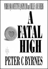 fatal-high-byrnes