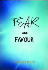 fear-and-favour-amaris-ricci