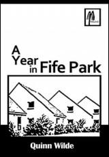 fife-park-wilde
