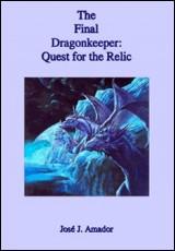 final-dragon-keeper-amador