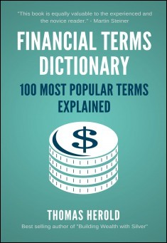 financial-terms-dictionary-100-most-popular-financial-terms-explained