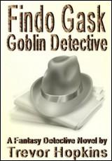 findo-gask-goblin-detective-hopkins