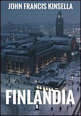 finlandia-biography-of-jean-sibelius