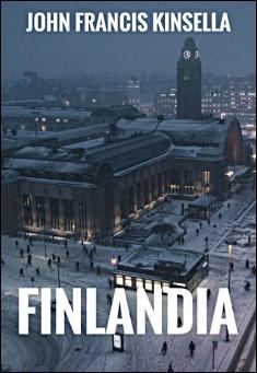Book cover: Finlandia