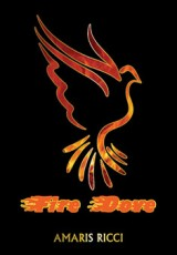 fire-dove-ricci