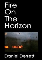 fire-on-the-horizon-derrett