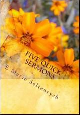 five-quick-sermons-seltenrych