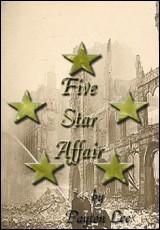 five-star-affair-lee