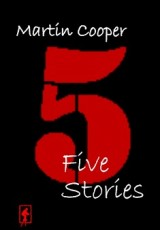 five-stories-cooper