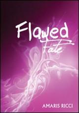 flawed-fate-ricci