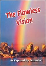 flawless-vision-bhagwan