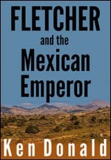 fletcher-mexican-emperor-donald
