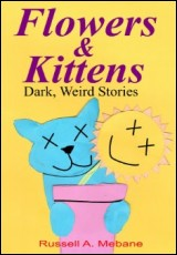 flowers-kittens-dark-weird-stories-mebane