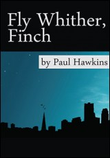 fly-whither-finch-hawkins