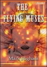flying-muses-mark-higham