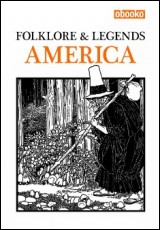 folklore-and-legends-of-america
