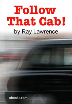 Follow That Cab by Ray Lawrence