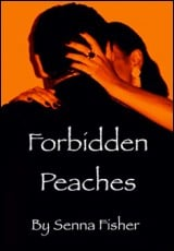 forbidden-peaches-fisher
