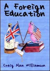 foreigneducation-williamson
