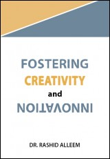 fostering-creativity-and-innovation-alleem