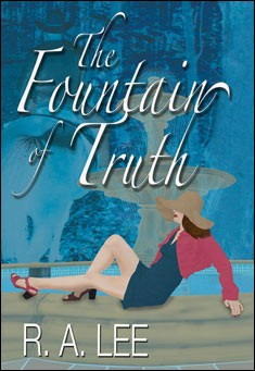 The Fountain of Truth. By R.A. Lee