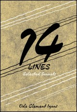 fourteen-lines-selected-sonnets