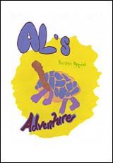 free-als-adventure-kirsten-nyquist