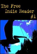 free-indie-reader-lichtenberg