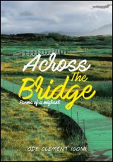 across-the-bridge-poems-of-a-migrant