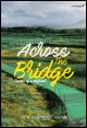 Free ebook cover: Across the Bridge: Poems of a migrant