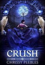 free-romance-book-crush-peebles