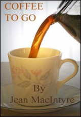 free-romance-coffee-to-go-macintyre
