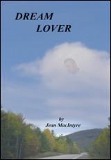 free-romance-dream-lover-macintyre