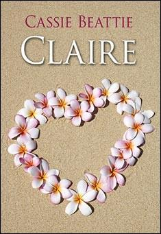 Claire by Cassie Beattie