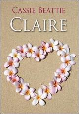 free-romance-ebook-claire-beattie