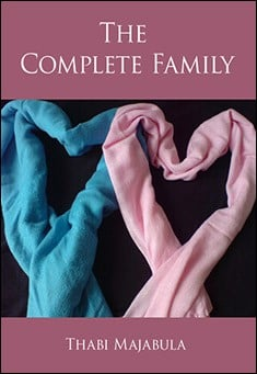 The Complete Family by Thabi Majabula