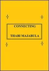 free-romance-ebook-connecting-majabula