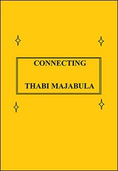 Connecting by Thabi Majabula