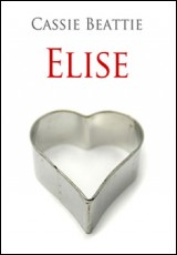 free-romance-ebook-elise-beattie