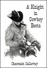 free-romance-ebook-knight-cowboy-boots-callaway