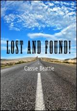 free-romance-ebook-lost-and-found-cassie-beattie