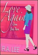 free-romance-ebook-love-again-lee