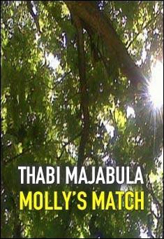 Molly's Match by Thabi Majabula