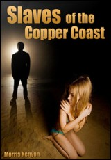 free-romance-ebook-slaves-copper-coast-kenyon