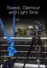free-romance-ebook-sweat-glamour-light-sins-canton-dutari