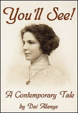 free-romance-ebook-youll-see-alanye