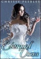free-romance-eternal-vows-peebles