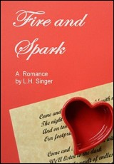 free-romance-fire-and-spark-singer