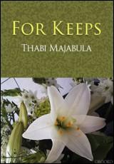 free-romance-for-keeps-majabula